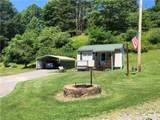 433 Narrow Run Road - Photo 21