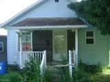 441 Bank Street - Photo 1