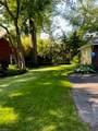 12907 Lake Avenue - Photo 33