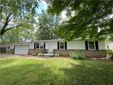 3940 Niles Carver Road - Photo 1