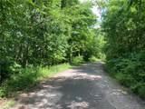 Robinhood Road - Photo 2