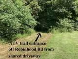 Robinhood Road - Photo 4