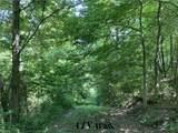 Robinhood Road - Photo 6
