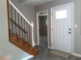608 Woodmere Drive - Photo 7