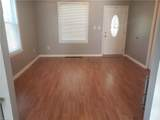 1586 Ridgewood Avenue - Photo 9