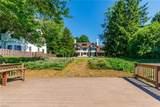 10305 Lake Shore Boulevard - Photo 30