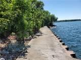 10305 Lake Shore Boulevard - Photo 33