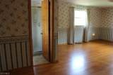 743 Campbell Drive - Photo 14
