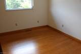 743 Campbell Drive - Photo 18