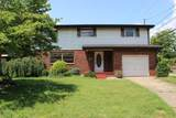743 Campbell Drive - Photo 2