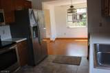 743 Campbell Drive - Photo 22