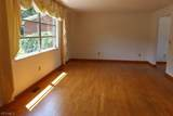 743 Campbell Drive - Photo 4