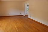743 Campbell Drive - Photo 5