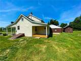 4004 Western Reserve Road - Photo 10
