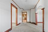 4004 Western Reserve Road - Photo 13