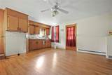 4004 Western Reserve Road - Photo 17