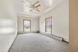 4004 Western Reserve Road - Photo 18