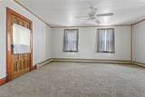 4004 Western Reserve Road - Photo 19