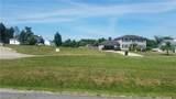 Wheeler Road - Photo 2