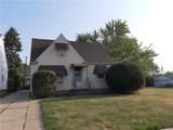 15621 Maplewood Avenue - Photo 1