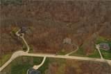 176 Highland Mist Circle - Photo 20