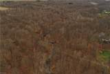 176 Highland Mist Circle - Photo 31