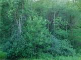176 Highland Mist Circle - Photo 7