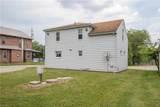 13626 Woodworth Road - Photo 21