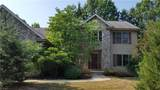 4596 Island Pines Drive - Photo 1