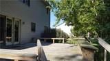 4596 Island Pines Drive - Photo 35