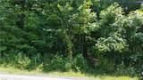 Lot 55 New Road - Photo 1
