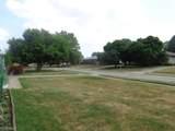 7296 Whitaker Drive - Photo 3