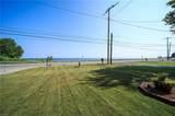 4418 Lake Road - Photo 3