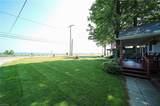 4418 Lake Road - Photo 33