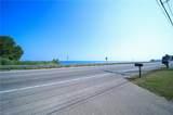 4418 Lake Road - Photo 4