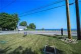 4418 Lake Road - Photo 5