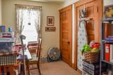 859 Amherst Road - Photo 13