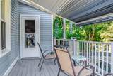 859 Amherst Road - Photo 15