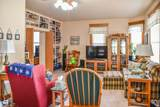 859 Amherst Road - Photo 3
