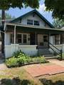 202 Westwood Avenue - Photo 1