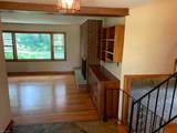 1067 Reese Road - Photo 11