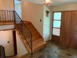 1067 Reese Road - Photo 13