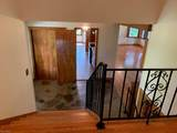 1067 Reese Road - Photo 14