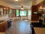 1067 Reese Road - Photo 15