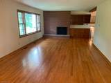 1067 Reese Road - Photo 19