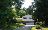 1067 Reese Road - Photo 2