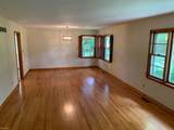 1067 Reese Road - Photo 20