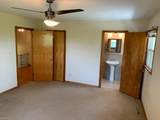 1067 Reese Road - Photo 22