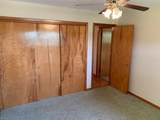 1067 Reese Road - Photo 25