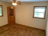 1067 Reese Road - Photo 28